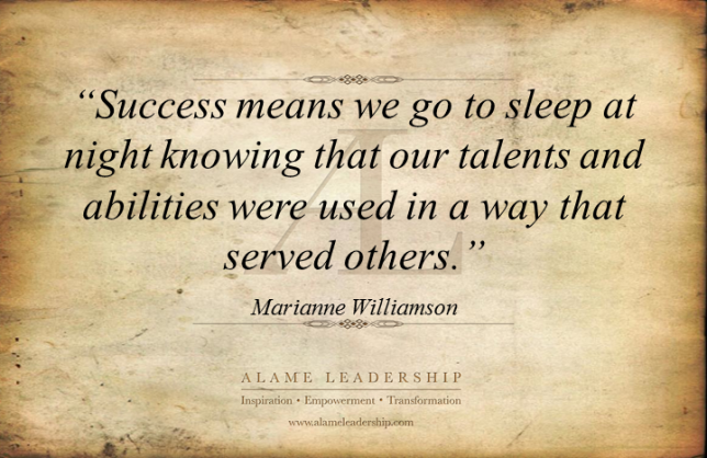 al-inspiring-quote-on-success-_definition of success