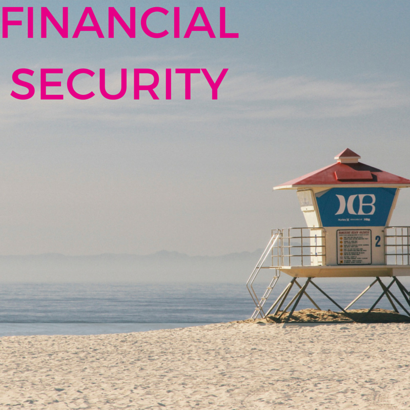 Financial Security_ConnectingDiamonds